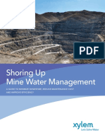 Mining White Paper FINAL 2015