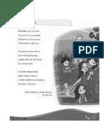 lectura mi familia - 2do primaria.pdf