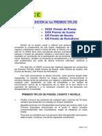 284686224 Discipulado Manual Pepe Prado