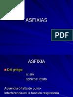 asfixias.pdf