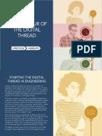 E-Book- MBD - A Visual Tour of the Digital Thread_tcm27-59339