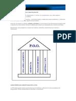 POO.pdf