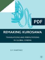 Dolores P. Martines, Remaking Kurosawa. Translations and Permutations in World Cinema (Recovered 1).pdf