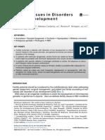 Rodolfo Rey Guercio-Endocrinol Metab Clin N Am-2015 Fertility issues in DSD.pdf