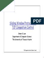Sliding_window+congestion_control
