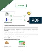 flujo_energia_1.pdf