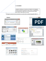API 4.. Modulo 4.. RECURSOS INFORMÁTICOS (completo).docx