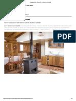 CABAÑAS DE TRONCO __ CASAS LOG HOME.pdf