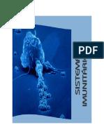 sistema_imunitario_ii.pdf