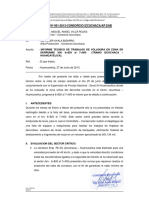 Informe Voladura Euler