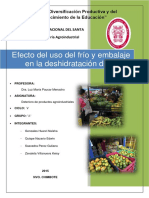271944040-Danos-Mecanicos-en-Frutos-Informe-Terminadoo.docx