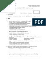 2 Guastini_Separación o división de poderes.pdf