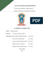 EL MERCADO Y SU PRODUCCION final.docx