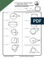 geo-1.pdf