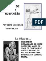 Articles 156786 Archivo