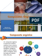numeroscuanticosyorbitalesatomicos-111105193247-phpapp01