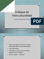 Interculturalidad_GustavoZambrano.pdf