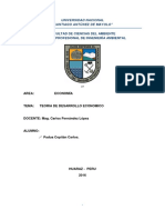 TEORIA DEL DESARROLLO ECONOMICO.docx