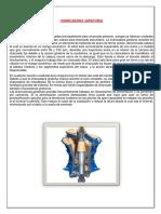CHANCADORA GIRATORIA.docx