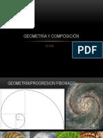 Geometría y Composición