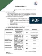Informe_de_Avance-Carrito.docx