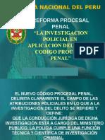 INVESTIGACION POLICIAL NCPP.pptx