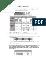 Práctica Clase 5.docx