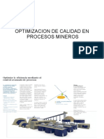 ProcessExpert Minerals