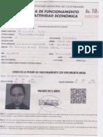 Documentos Constitucion.pdf