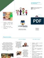 Folleto Pautas de crianza p.pdf