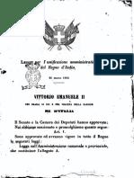 Legge 2248-1865 Comunale e Provinciale.pdf