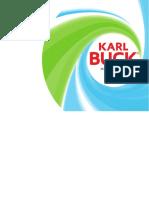 karlbuck.pdf