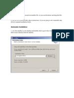 Trade_Simulator_setup.pdf