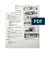activity 6 ingles 1.pdf.pdf