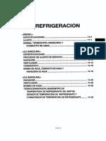14-97.PDF