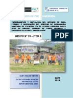 PIP SROSA DE OMAYRO final.pdf