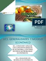 UC1GENERALIDADES Y MODELO ECONÓMICO1.pdf
