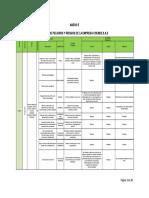Activity 6 Ingles 1.PDF