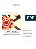 CLIMA LABORAL DOC.docx