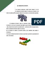 El elefante Ernesto.docx