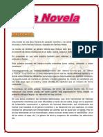 La-Novela.docx