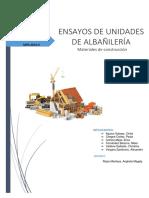 Ladrillos informe.docx
