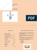 cartilla biologia.docx
