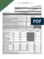 Planilla PDJ-99026 - ISLR2015.pdf
