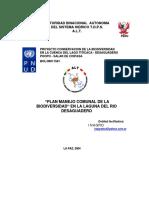 Proyección de conservación de la biodiversidad.pdf