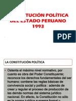 Diapo-Concepto de  Constitucion.pptx