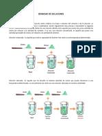 practica 1 de analitica.docx
