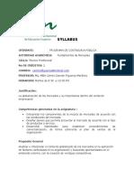 FUNDAMENTOS DE MERCADEO-1.docx