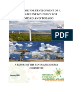 Framework-for-the-development-of-a-renewable-energy-policy-for-TT-January-2011.pdf