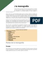 Partes de la monografía.docx